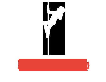 paaldans